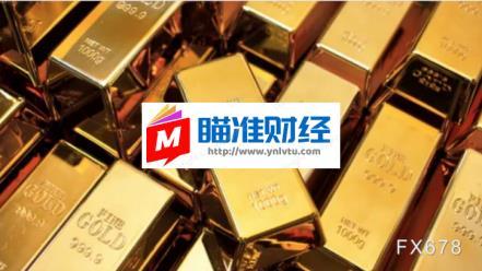 汇丰银行:黄金有望上「欧元人民币汇率换算」行,因港币料温和回落_外汇